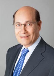 Mamdouh Bakhos, MD, FACS