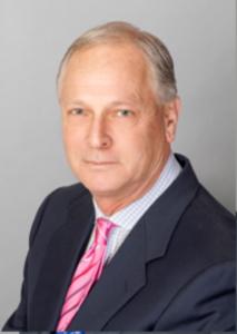 Bradford Blakeman, MD
