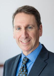 Ronald Cossman, MD