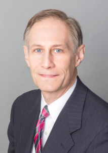 David DeBoer, MD