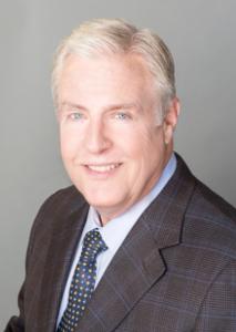 Bryan Foy, MD