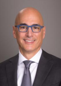 Marc Gerdisch, MD