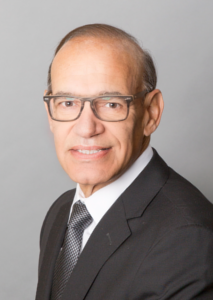 John Grieco, MD
