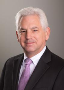 Charles Kiell, MD