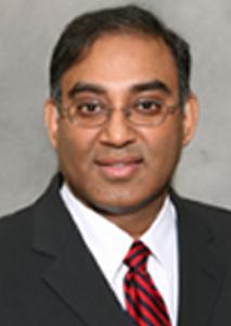 Srinivas Kolla, MD