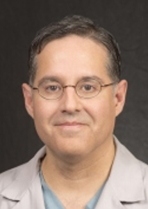 Anthony Perez-Tamayo, MD