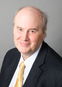 James J. Walsh, MD