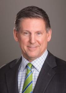Thomas Webb, MD