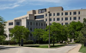 CSA and Loyola surgeons are now performing surgery at Gottlieb Memorial Hospital