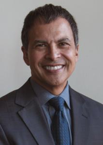 Juan Bonilla, MD