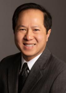 Vu T. Hoang, MD