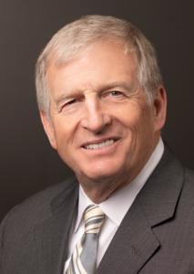 Rudolph Altergott, MD