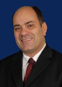 Daniel De Oliveira, MD