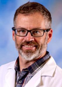 Jason Fitzgerald, MD, FACS