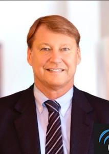 Hartmuth Bittner, MD, PhD, FACS
