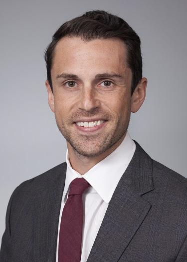 Anthony Mozer, MD
